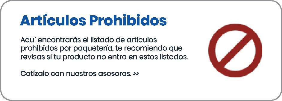 articulos_prohibidos_btn